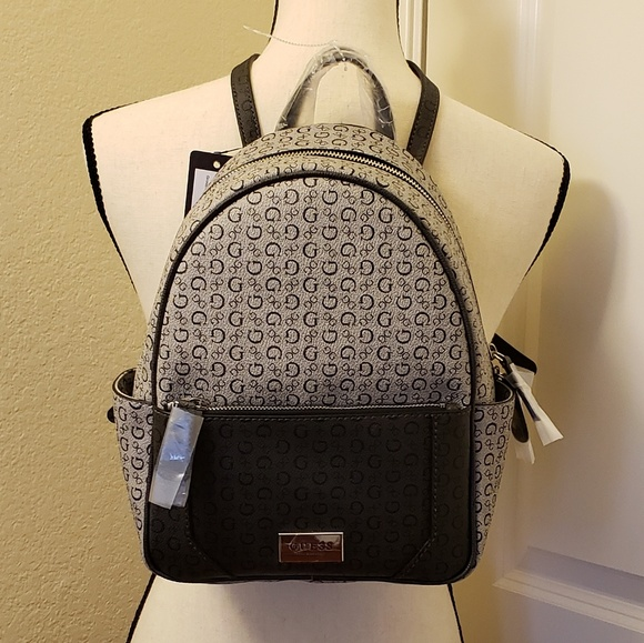 Guess Women's Backpacks Bags | Stylicy USA